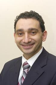 Is Omar Alghabra of Canada's Liberal Party an Islamist ...