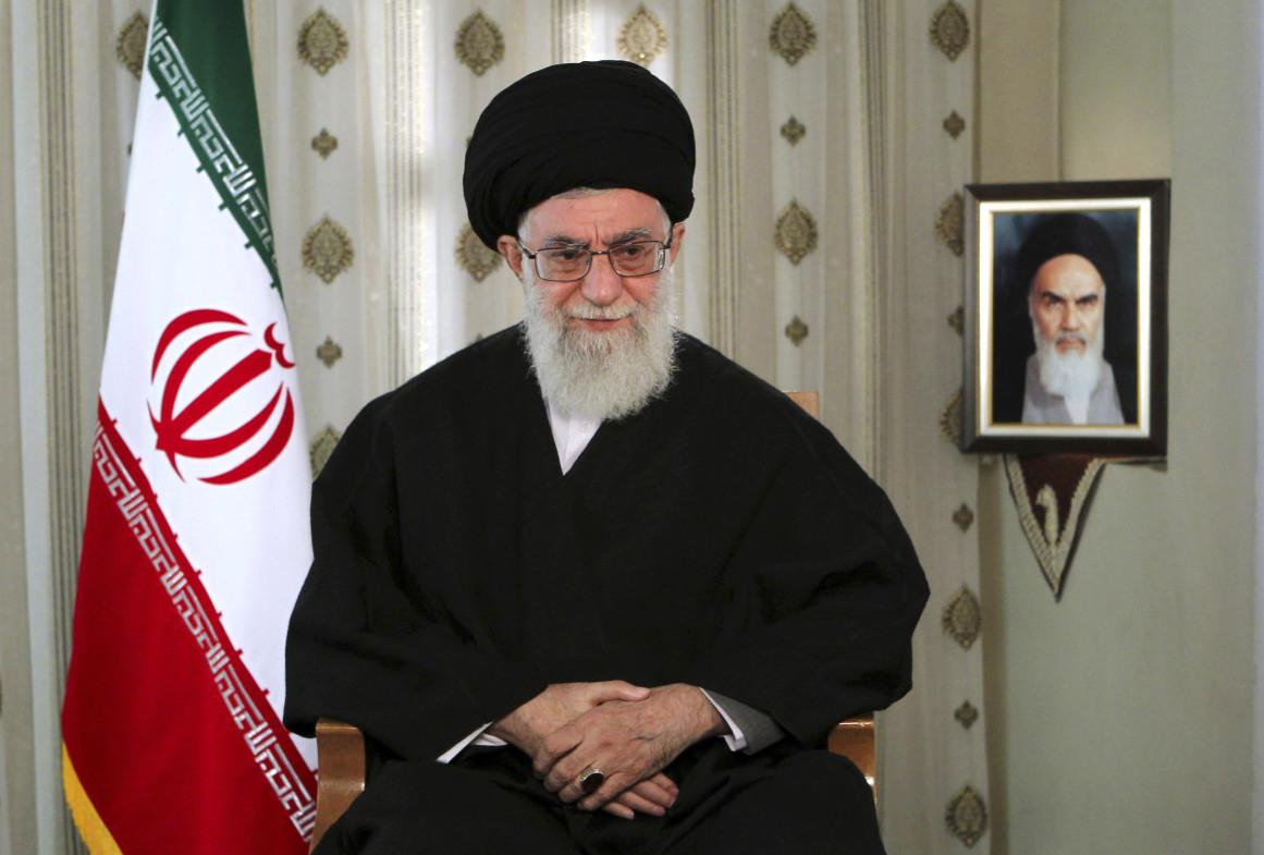 If Tehran Turns Down the Nuclear Deal